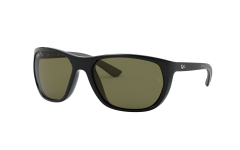 RAY-BAN 0RB4307 601/9A
