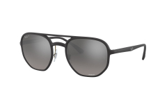 RAY-BAN 0RB4321CH 601S5J