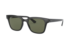 RAY-BAN 0RB4323 601/9A