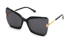 TOM FORD FT0766 6303A