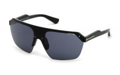 TOM FORD FT0797 0001A